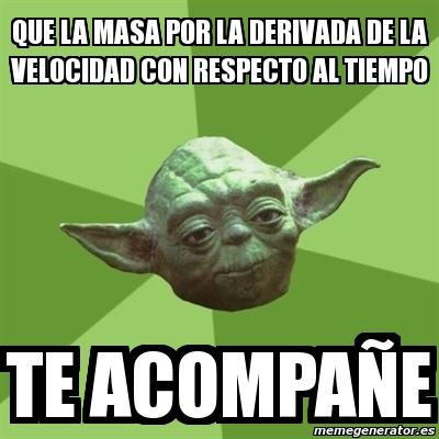 Memes populares de Yoda