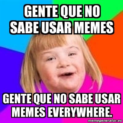 Memes Genre Que