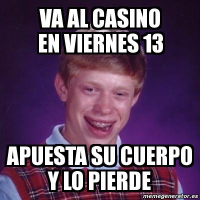 casino online de online casino gambling
