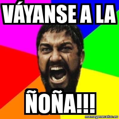 ñoña songs. 453453