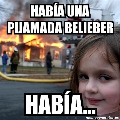 disaster girl meme generator - photo #13