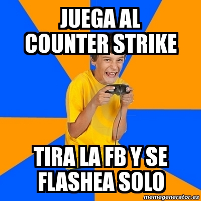 pin counter strike meme - photo #5