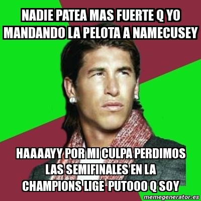 championslige