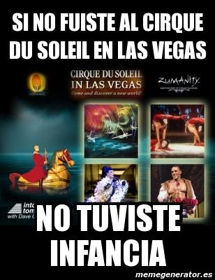 Cirque de Saint-Même - Waterscapes  Cirque Meme