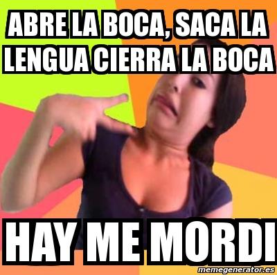 Diser - Cierra La Boca - YouTube