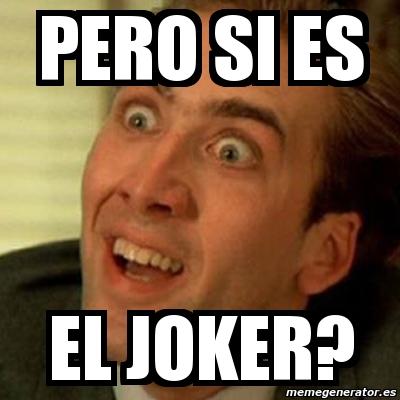 http://cdn.memegenerator.es/imagenes/memes/full/0/81/813242.jpg