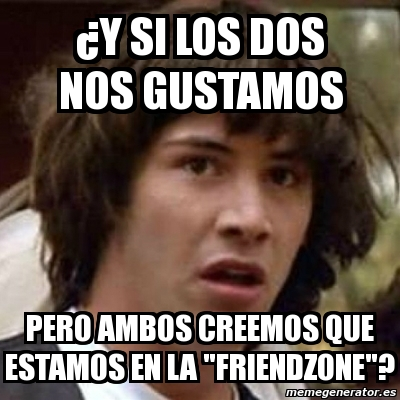 Meme Keanu Reeves - &#...