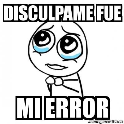http://cdn.memegenerator.es/imagenes/memes/full/0/96/965604.jpg