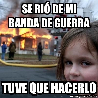 Girl of rio de janeiro loves tranza with olde