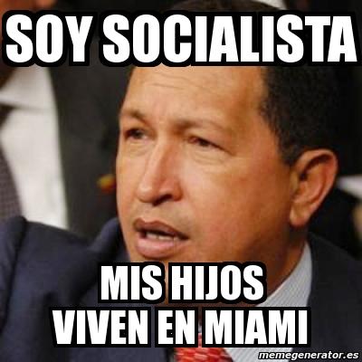 Venezuela sin cerveza