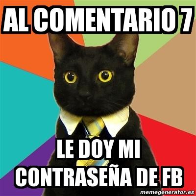pin fb meme generator - photo #30