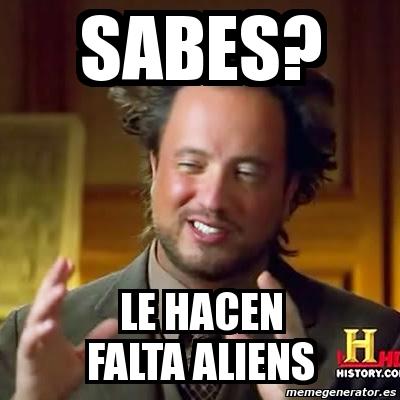 6 misterios d América d Sur q son un enigma para la ciencias