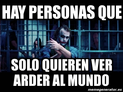 http://cdn.memegenerator.es/imagenes/memes/full/1/39/1393701.jpg