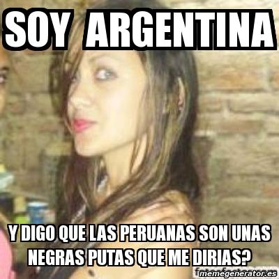 futbolistas y prostitutas prostitutas peruanas