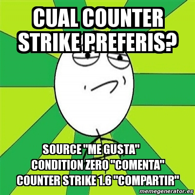 pin counter strike meme - photo #48