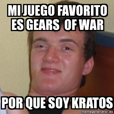 Programa 9x05 (23-10-15) 'Gears of War Ultimate Edition' 1050680