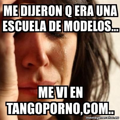 Tangoporno.com