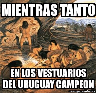 https://cdn.memegenerator.es/imagenes/memes/full/1/53/1536374.jpg