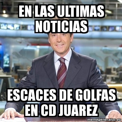 Meme matias prats en las ultimas noticias escaces de for Ultimas noticias dela farandula