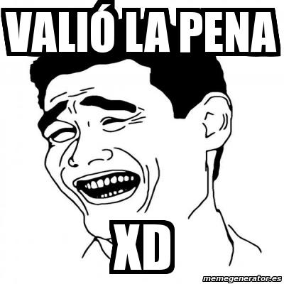 http://cdn.memegenerator.es/imagenes/memes/full/1/6/1063778.jpg