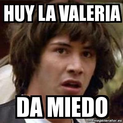 Meme Keanu Reeves - hu...