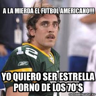 memes futbol