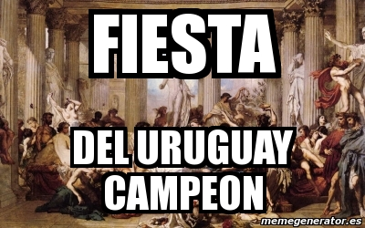 https://cdn.memegenerator.es/imagenes/memes/full/1/77/1778792.jpg