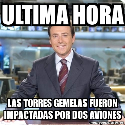 Putas En Español Ecatepec