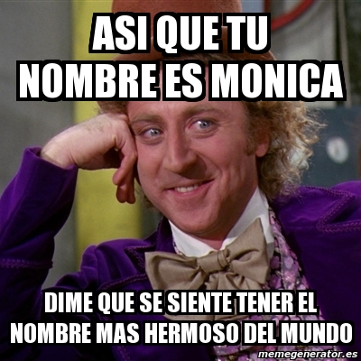 Memes Del