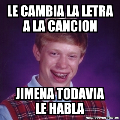 letra de la cancion de todavia: