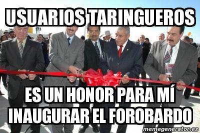 top latinoamerica