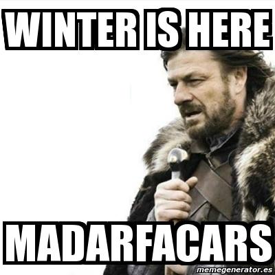 1983245 meme prepare yourself winter is here madarfacars 1983245