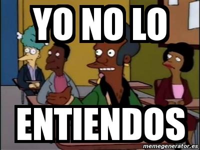 https://cdn.memegenerator.es/imagenes/memes/full/12/17/12173183.jpg