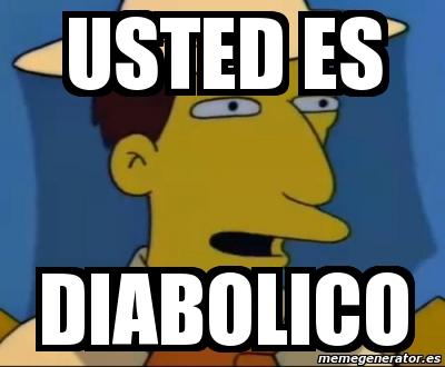 Conocé cuál es el episodio final de los Simpsons