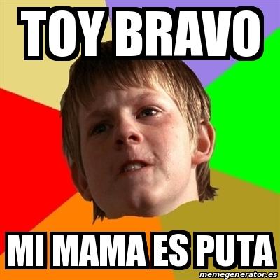 Los Bravos DVD - Amoeba Music