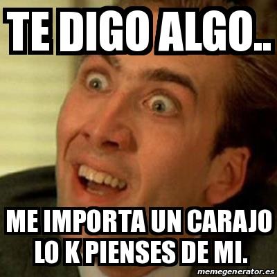 Nicky Jam Ft John Jairo Perez Me Importa Un Carajo