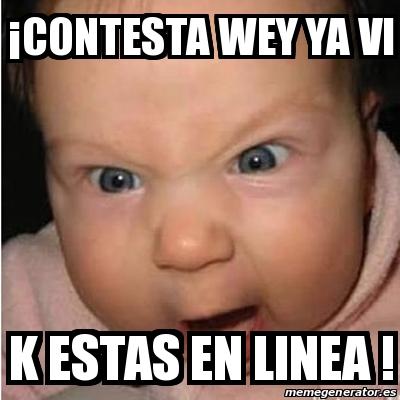 El juego de las palabras encadenadas-http://cdn.memegenerator.es/imagenes/memes/full/16/13/16134300.jpg