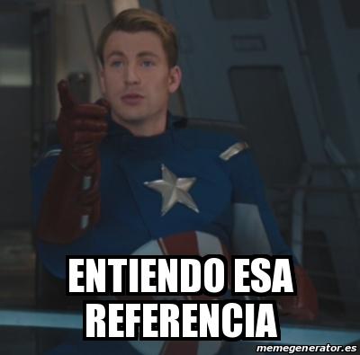 http://cdn.memegenerator.es/imagenes/memes/full/16/16/16164984.jpg