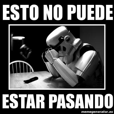 http://cdn.memegenerator.es/imagenes/memes/full/16/25/16259494.jpg
