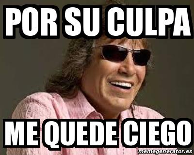 http://cdn.memegenerator.es/imagenes/memes/full/16/42/16421968.jpg