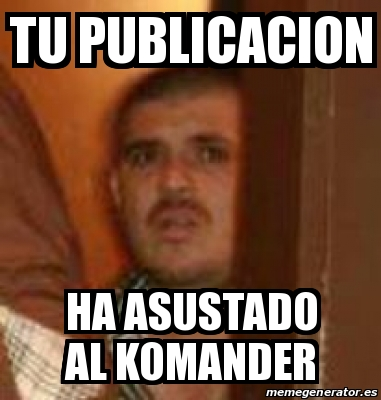 Memes En Espanol Newhairstylesformen2014 Com
