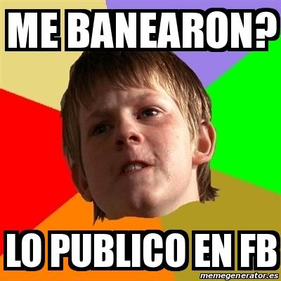 pin fb meme generator -#main