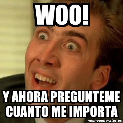 http://cdn.memegenerator.es/imagenes/memes/full/16/9/16097186.jpg