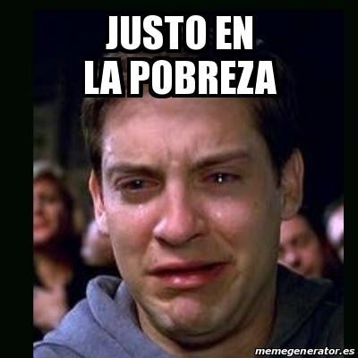 http://cdn.memegenerator.es/imagenes/memes/full/16/9/16097873.jpg