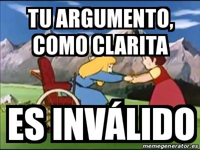 clarita1