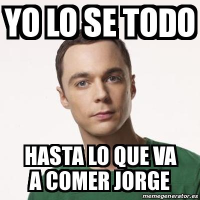 Jorge Lopez My Chest Meme Wwwpicturessocom
