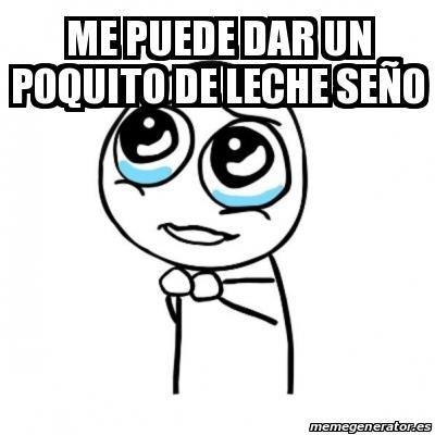 leche seno: