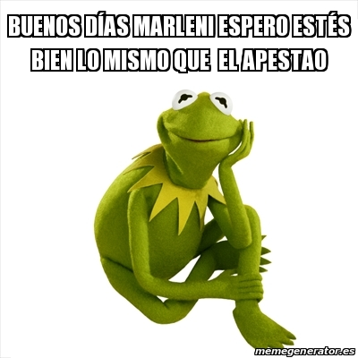 Cuando Ya Sabes La Verda Pero Te Haces El Pendejo Para Que Siga La Mentira as well 50 Best Wallpapers For Windows 10 moreover 17684937 together with 18637011 likewise 20692044. on kermit the frog