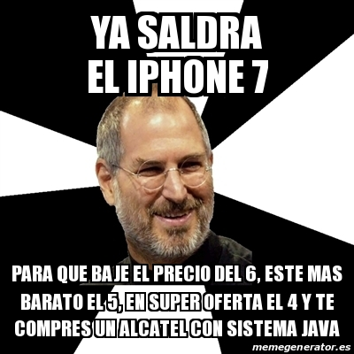 El Iphone Mas Barato