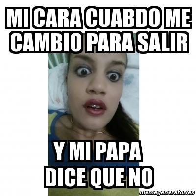 YOLO on Instagram Tampico